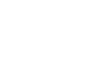 Electro Industries/GaugeTech